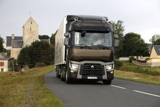 image_M8B0371-renault-trucks-T-euro-6