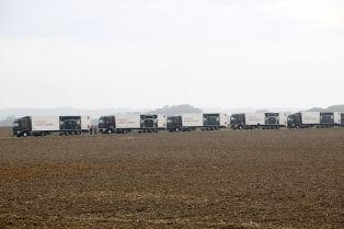 image_M8B0456-renault-trucks-T-euro-6