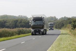 image_M8B0476-renault-trucks-T-euro-6