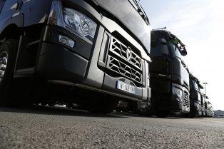 image_M8B1000-renault-trucks-T-euro-6
