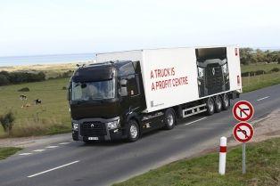 image_M8B1260-renault-trucks-T-euro-6