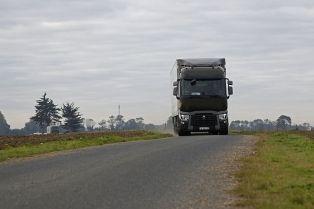 image_M8B2385-renault-trucks-T-euro-6