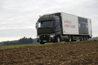 image_M8B2411-renault-trucks-T-euro-6